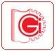 Gujarat Industries Directory Logo